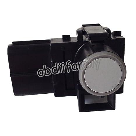 Amazon com: AUTOS-FAMILY PDC Parking Sensor 89341-33190