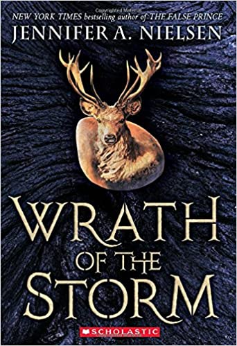 Download Wrath Of The Storm Mark Of The Thief 3 Pdf Epub Book Read Online Kindle Book 2212jancuaksdbook