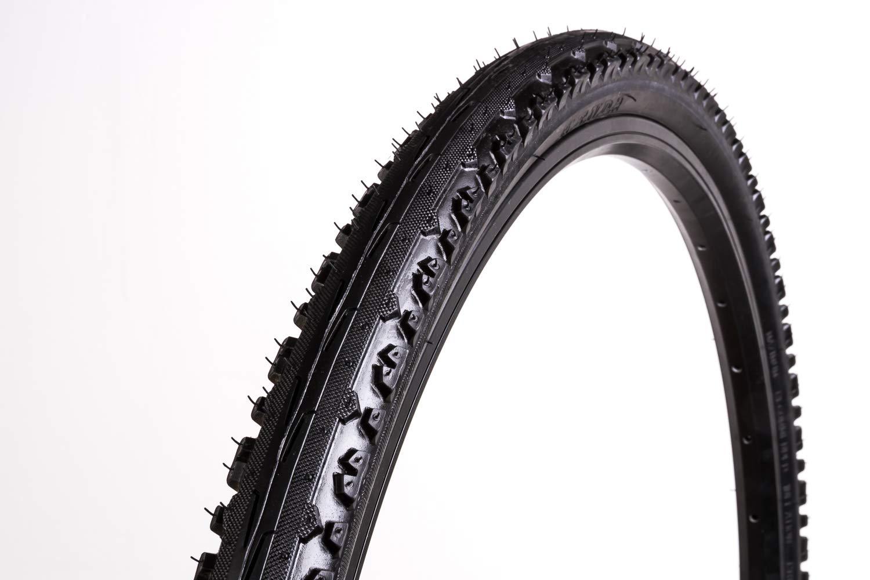 28 pulgadas Kenda - Cubiertas para bicicleta (28 x 1.6 abrigo ...