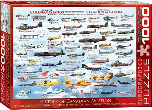 eurographics-history-canadian-aviation-1000-piece-puzzle