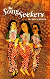 The Song Seekers, Saswati Sengupta, 9381017034