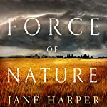 Force of Nature | Jane Harper
