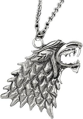 boutique game of thrones bijoux dragon