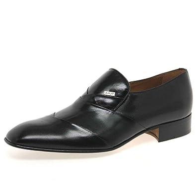 Chaussures - Mocassins Ville De Milan q6ROP