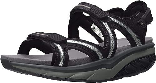 MBT Women's Lila 6 Sport Sandal Athletic Sandal