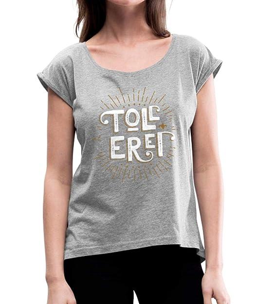 DE EULEBEULE Herren Shirt//Top Jux /& Dollerei