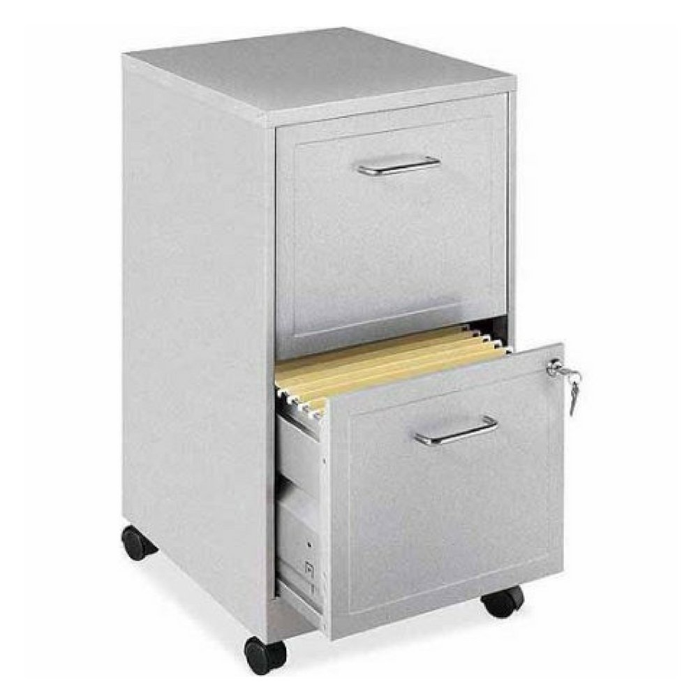 Furniture Filing Cabinets And Carts