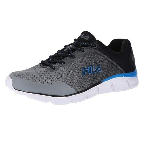Buy Fila Memory Countdown 5 Running