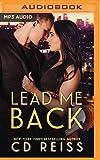 Lead Me Back