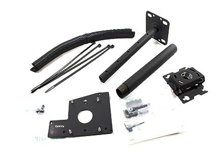 Auténtica Dell/Chief c3504 Kit de montaje de techo universal para ...