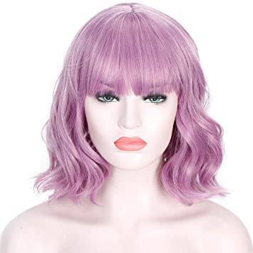 Bright 2018 Newest pcs Lace Wig Caps For Making Wigs Hot Black Dome Cap For Wig Hair Net Hair Weaving Stretch Adjustable Wig Cap 1-50