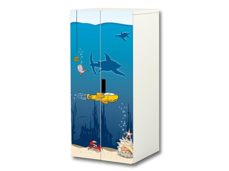 Unterwasserwelt\