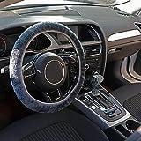 ONEVER Steering Wheel Accessories