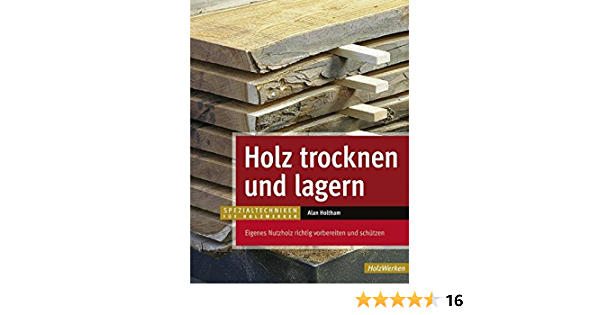 30 cm//5 mm LINGLAN Holz-St/äbchen f/ür Heimwerker Bambus-D/übel Rattan-/Öl-Diffusor 50 St/ück