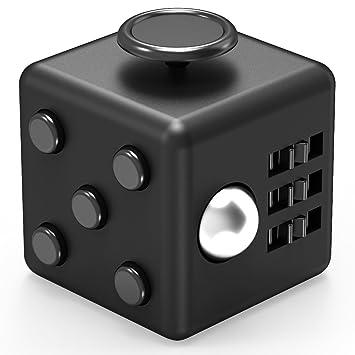 XDesign Fidget Cube Focus Fidget