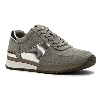 Allie sneakers - Grey Michael Michael Kors nVgdT
