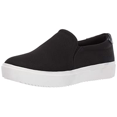 Dr. Scholl's Shoes Women's Wink Sneaker | Fashion Sneakers