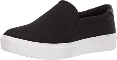 Dr. Scholl's Shoes Wink Tenis para mujer