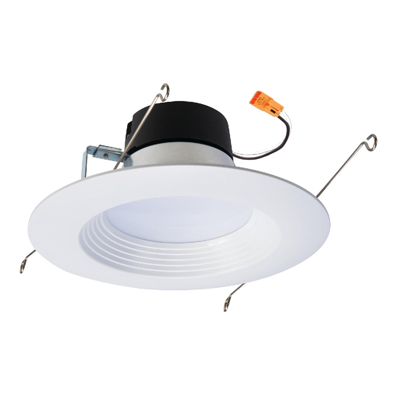 Image result for LED Retrofit