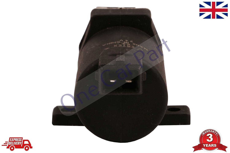 Bomba limpiaparabrisas 24 V Premium Kerax 5010276022
