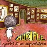 Quadri Di Un'rsposizione by Murple (2008-12-20)