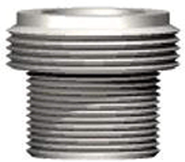 Mire Las Piezas Hechas por W&CP para Adaptarse al Tubo Colgante Rolex Generic Case Tubo Antiguo (Oyster 3.35mm)
