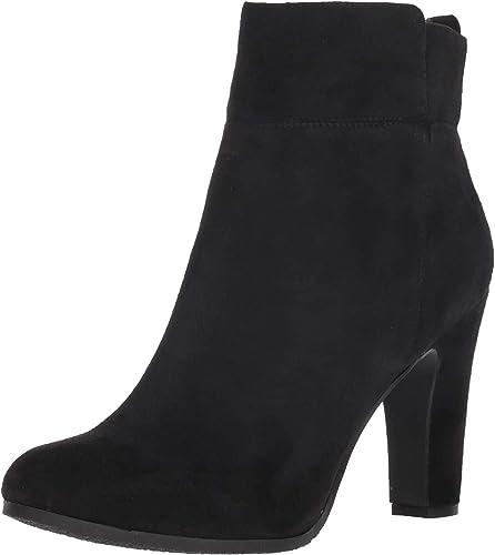 Sam Edelman Women's Sianna Fashion Boot