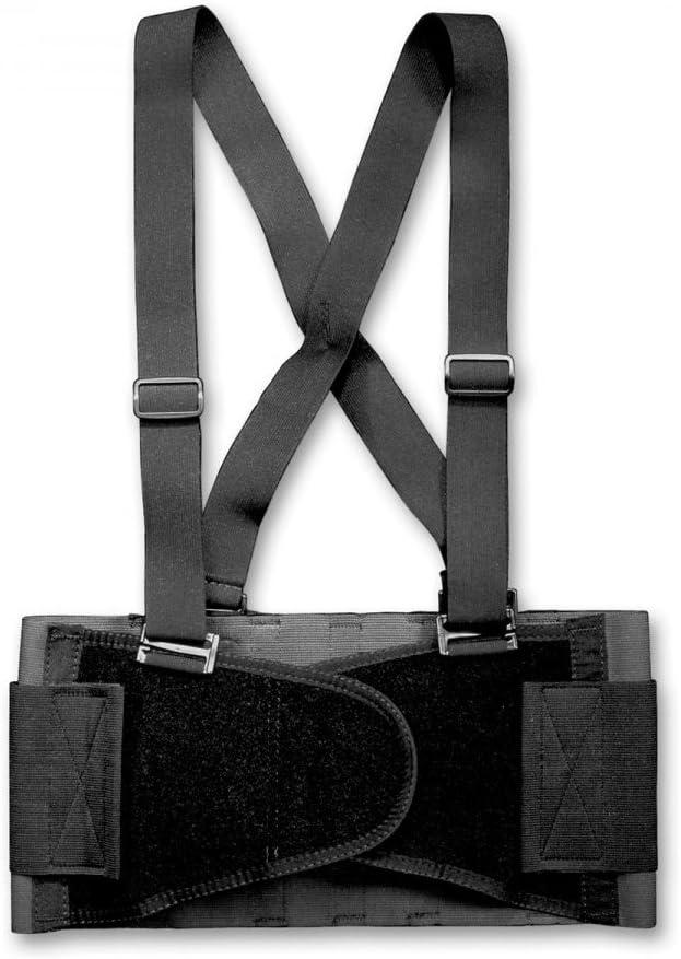 B00002N7X4 Back Support Belt - Back Support X-Large 61li1CfX0gL
