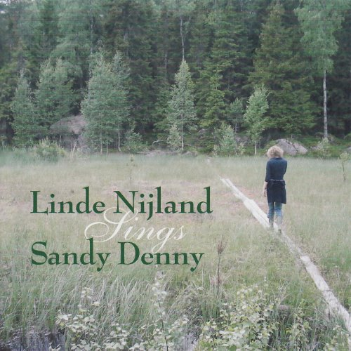 from the album linde nijland sings sandy denny november 21 2008 be