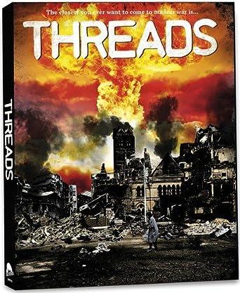 Threads movie download