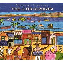 Caribbean, the