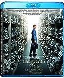 Labyrinth of Lies [Blu-ray] (Sous-titres français)