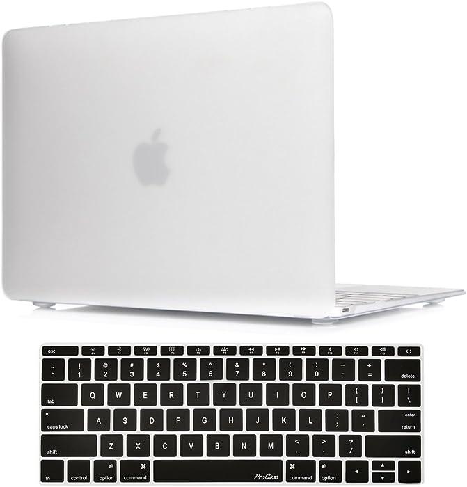 Top 10 Apple Laptop Cheap Under 200