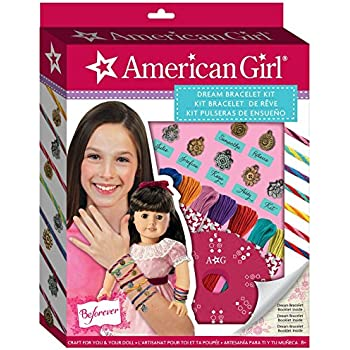 American girl ultimate crafting super set for American girl ultimate crafting super set