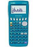 Casio FX-7400GII - Calculadora gráfica