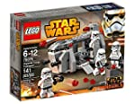 LEGO Star Wars 75078 Imperial Troop T...
