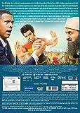 Tere Bin Laden: Dead or Alive Hindi DVD (2016) (Film)