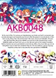 AKB0048: The Animation - Eng Subs.