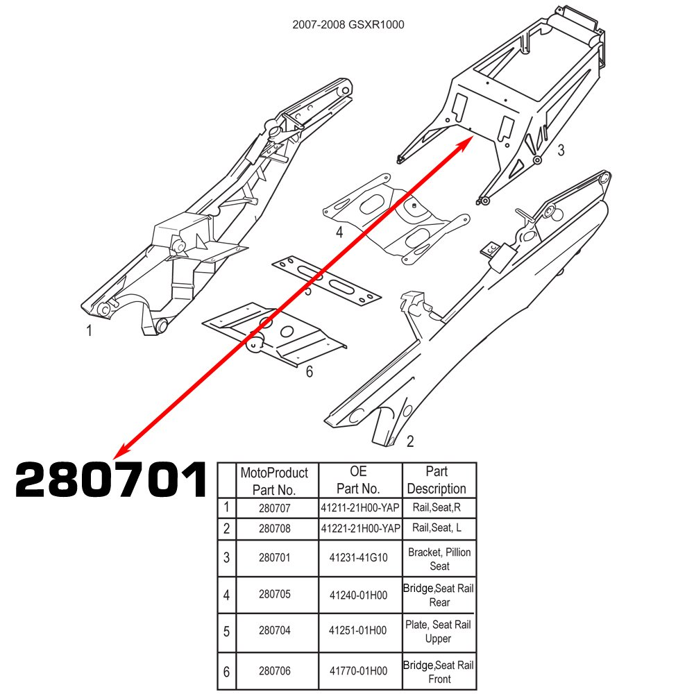 Wiring Diagram 08 Gsxr 1000 Shift Light 2005 Image Not Found Or Type Unknown