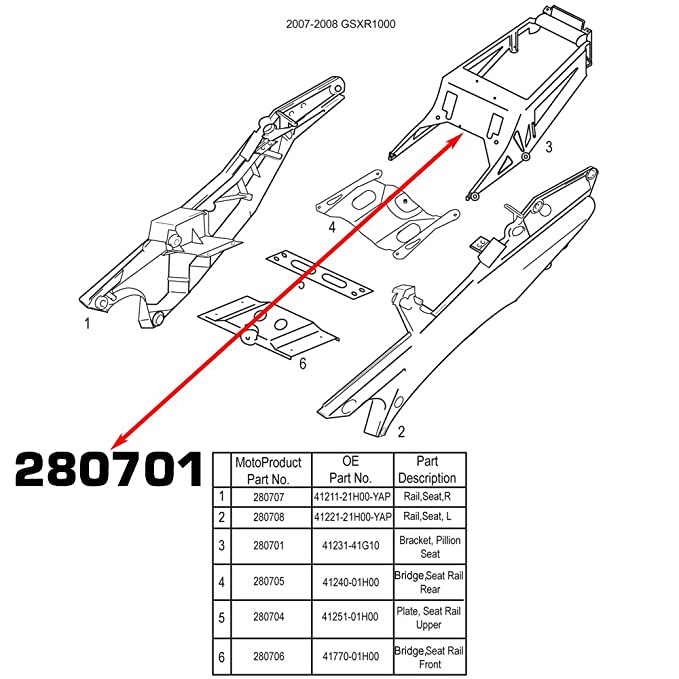 Wiring Diagram 08 Gsxr 1000 Shift Light