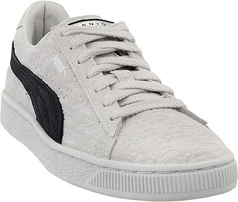 chaussure de sport puma pour homme