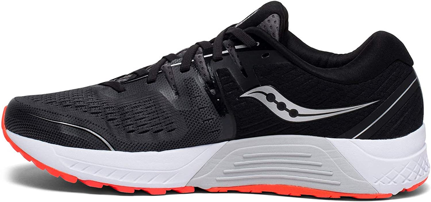 Guide ISO 2 Road Running Shoe