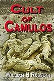 Cult of Camulos