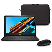"Notebook Dell Inspiron i15-3567-M10NM 6ª Geração Intel Core i3 4GB 1TB 15.6"" Windows 10"