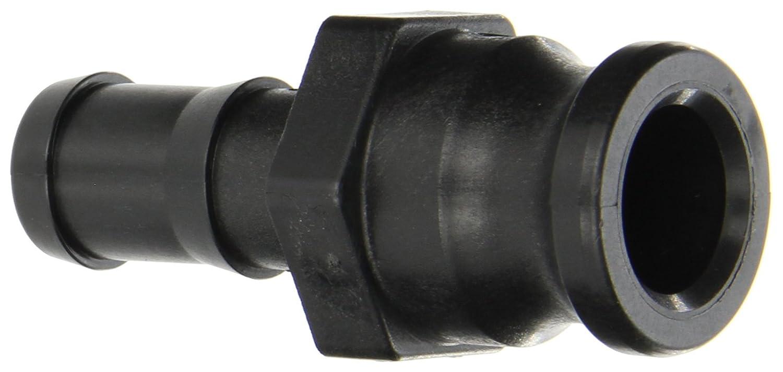 3//4 Male Adapter x Hose Shank Banjo 075E Polypropylene Cam /& Groove Fitting