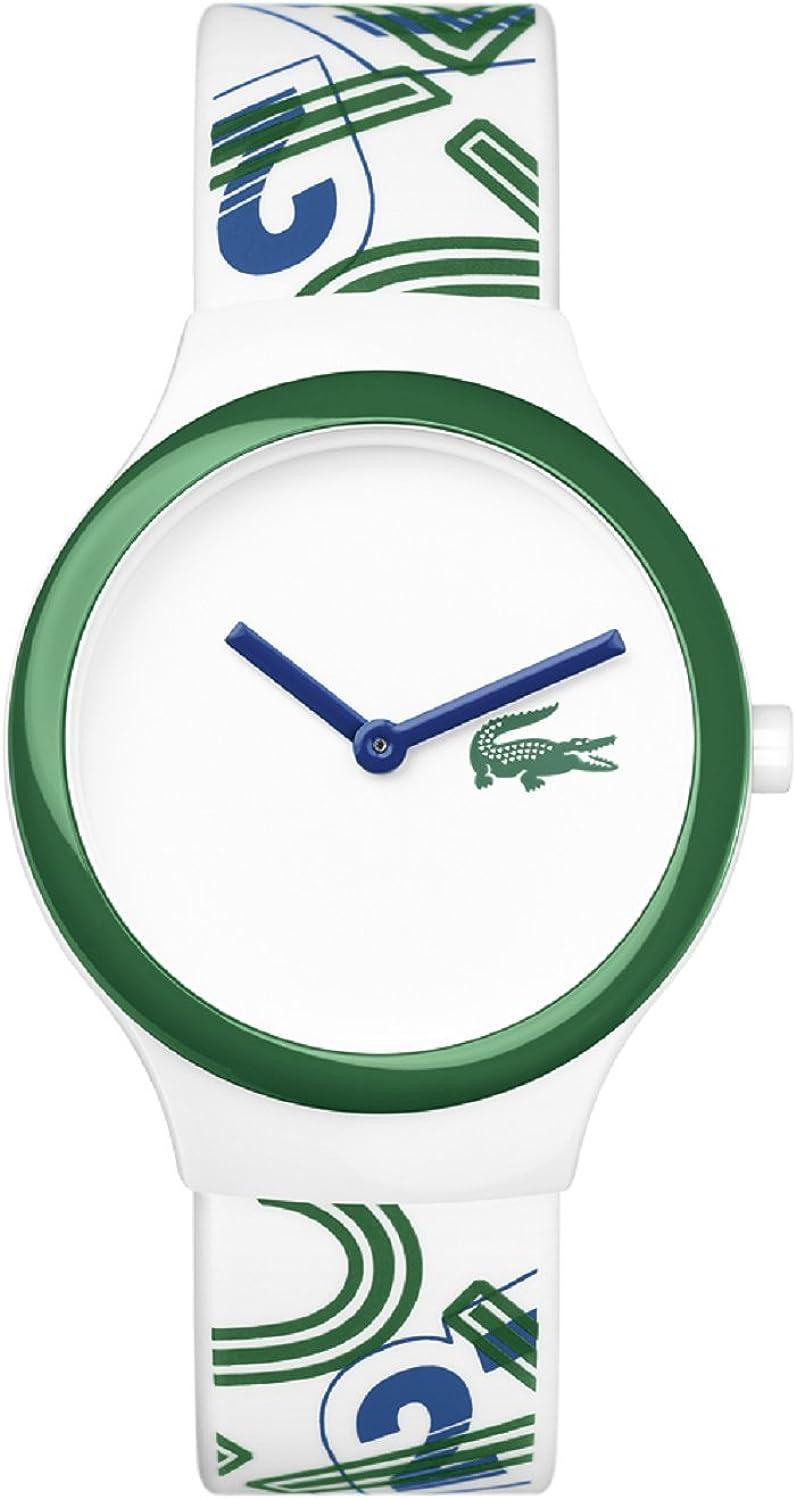 LACOSTE GOA relojes unisex 2020126