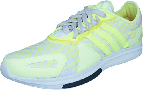 | adidas Stellasport Yvori by Stella McCartney