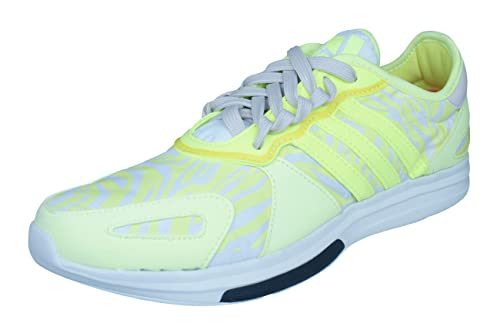 adidas Stellasport Yvori by Stella McCartney Damen
