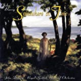 Somewhere In Time Album Download