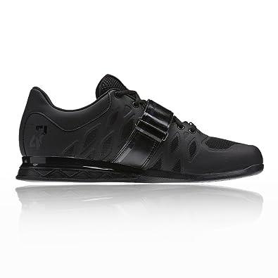 Reebok CrossFit Lifter 2.0 Training Schuh 44: